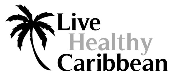 Live Healthy Caribbean
